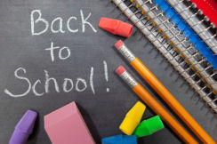 back to school grants